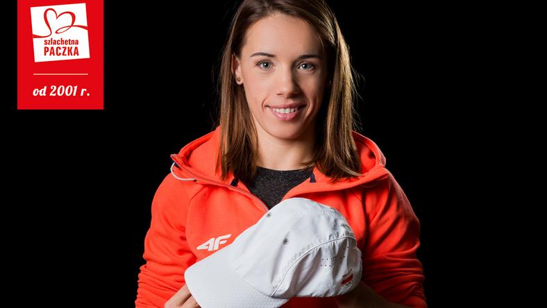 Magdalena Fularczyk-Kozłowska