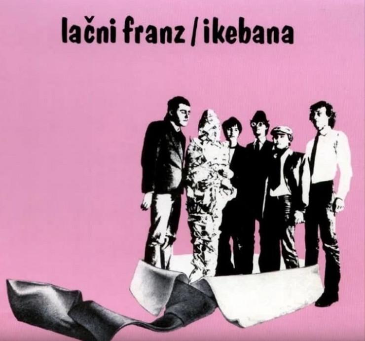 Lacni Franc