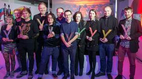 Nagrody 26 Yach Film Festiwal 2017 rozdane. Oto lista zwycięzców