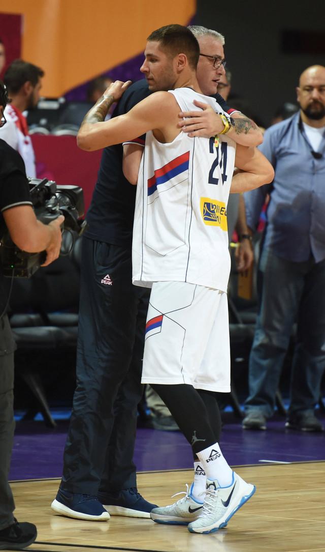 Danilović i Jović