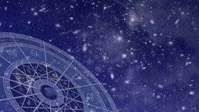 Guru astrologii