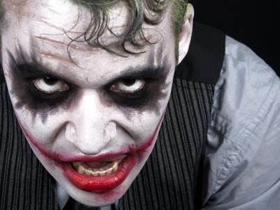Jak rozpoznać psychopatów w mediach społecznościowych