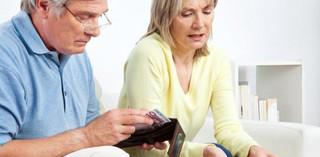 Prawo do wcześniejszej emerytury zależy od faktycznie wykonywanej pracy