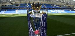 Premier League wznawia rozgrywki!