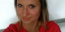 Zaginęła dwa dni po ślubie. Roksany szuka załamany mąż