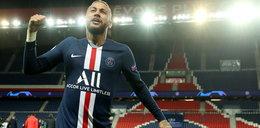 Liga francuska zakończyła sezon. PSG po raz dziewiąty mistrzem