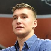 PRVA BOGDANOVA ODLUKA U NOVOM TIMU Bogdanović je dres sa OVIM BROJEM IZABRAO da nosi u Atlanti /FOTO/