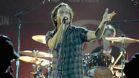 Powstała supergrupa członków Soundgarden i Pearl Jam
