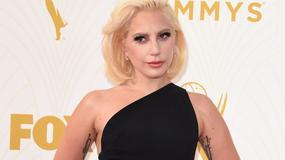 Lady Gaga: aktorstwo pomogło mi w walce z depresją