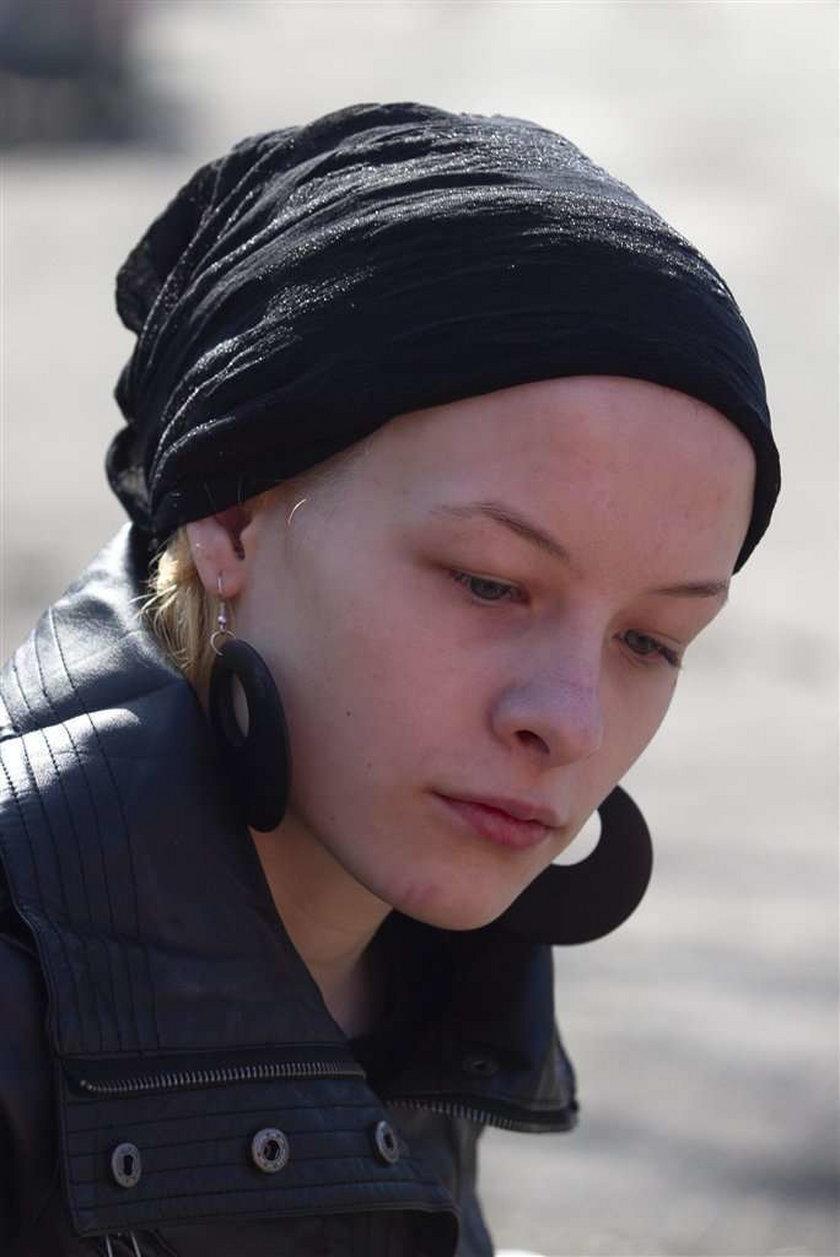Prof. Nęcki o matce Madzi: Zimna, ma zaburzenia psychiczne
