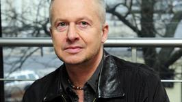 Najlepsi polscy aktorzy będą ratować życie