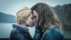 """Berlinale 2018: """"Twarz"""" Małgorzaty Szumowskiej odkryciem festiwalu"""