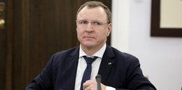 2 mld złotych dla TVP to za mało? Jacek Kurski mówi o znacznie wyższej kwocie