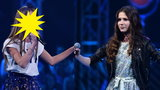 """Sobowtórka Roksany Węgiel w """"The Voice Kids"""". Zobaczcie sami!"""