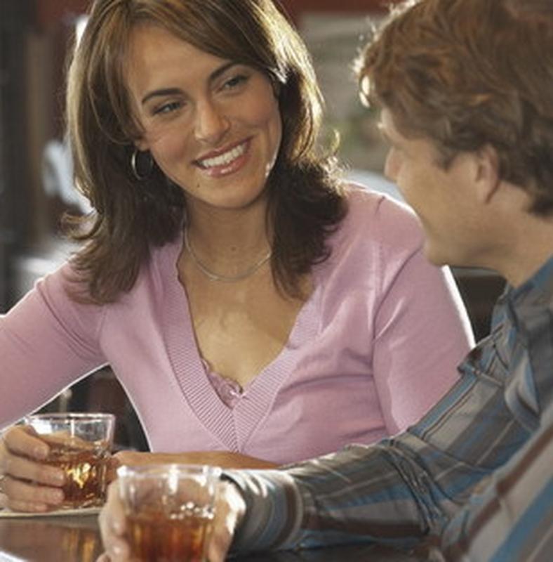 Mit kell tudni egy elvált ember randevújáról