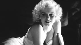 Jean Harlow: pierwsza blondynka Hollywood