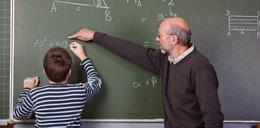 Świetne wieści dla nauczycieli. Ten wyrok może dać im setki tysięcy złotych