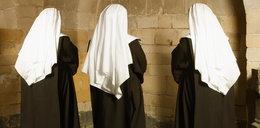 Kolejna tajemnica wyszła na jaw. Chodzi o zakonnice wykorzystywane seksualnie