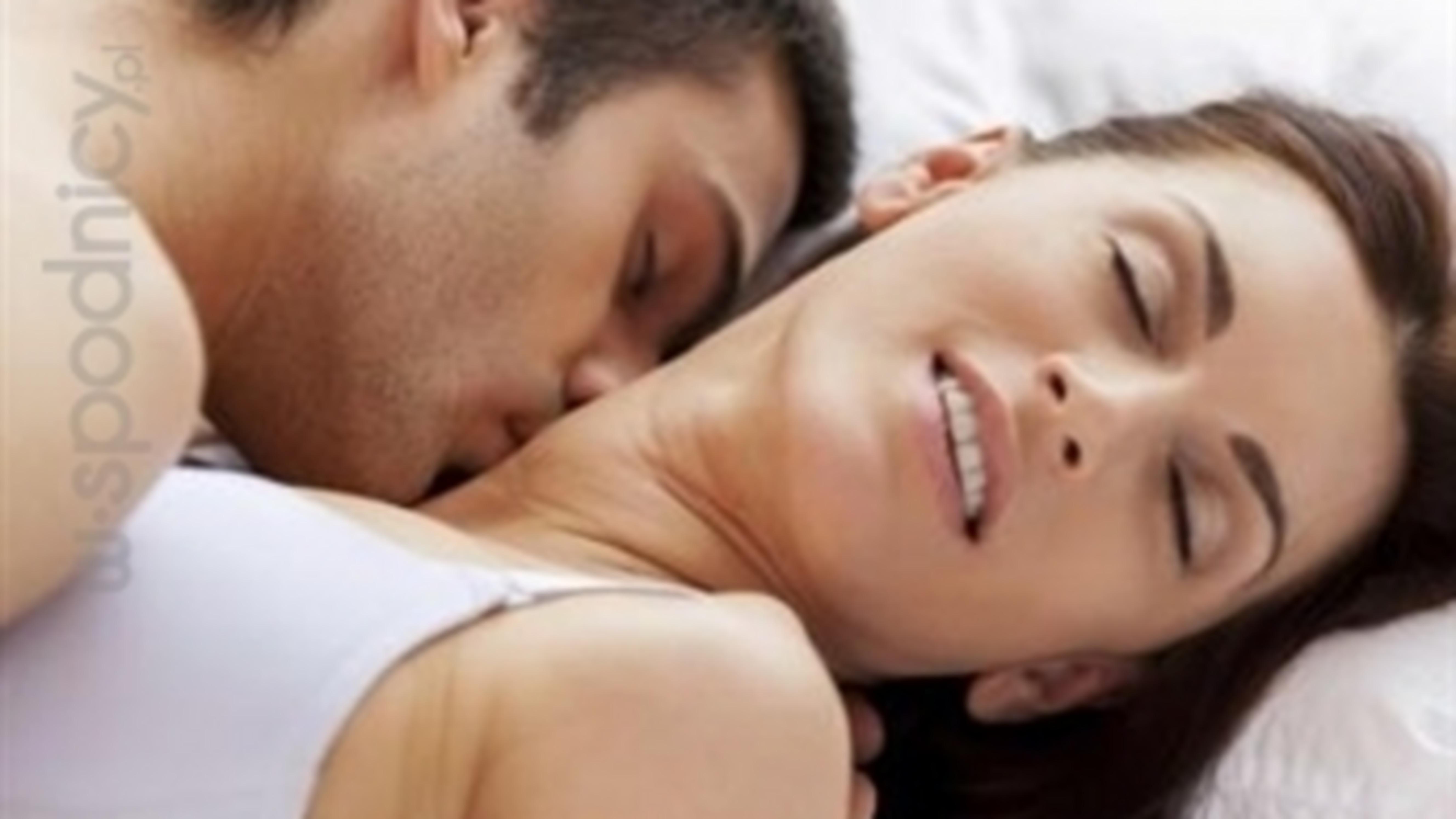 Randkowe porady dotyczące całowania
