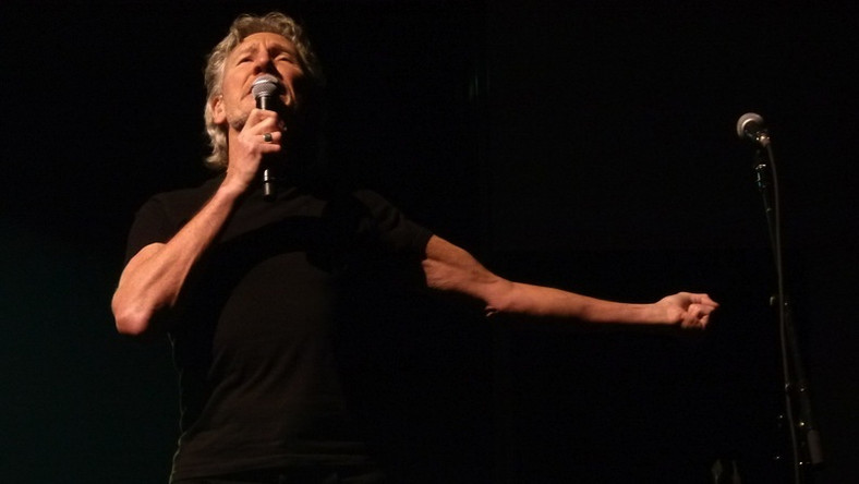 Roger Waters nie wróci do Pink Floyd
