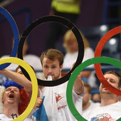 Sjajne vesti, Srbin iz SVETA FUDBALA IDE NA OLIMPIJSKE IGRE! Velika stvar nakon puno godina