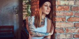 Prawda o ludziach z tatuażami? Nie jest miła