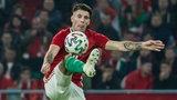 El. MŚ 2022. Węgry bez największej gwiazdy w meczu z Polską
