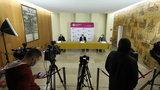 Konferencja Episkopatu Polski: technologia produkcji szczepionek budzi poważny sprzeciw moralny