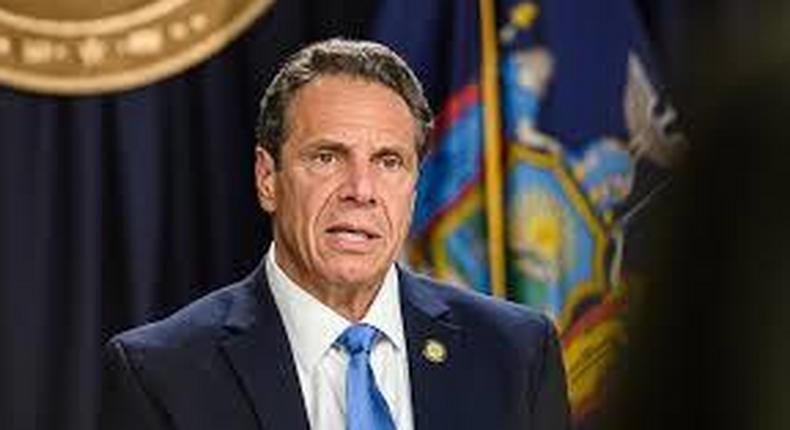 Queens DA race could turn on bill awaiting Cuomo's signature