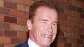 "David Ellison producentem ""Terminatora 5"""