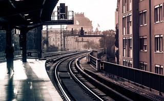 Opóźnienie pociągu? Nowe przepisy mają lepiej chronić pasażerów