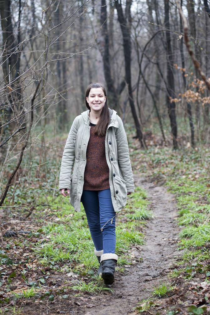 Sandra Živković o transplantaciji koja joj je spasla život