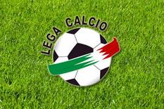 Novi kiks Intera, Roma prejaka za Fiorentinu, Ćezena srušila Lacio