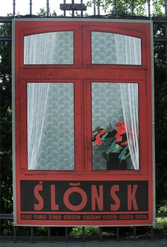 Nie żyje Ryszard Kaja Słynny Autor Plakatów Z Polskimi