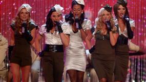 Spice Girls mogą powrócić w 2016 roku