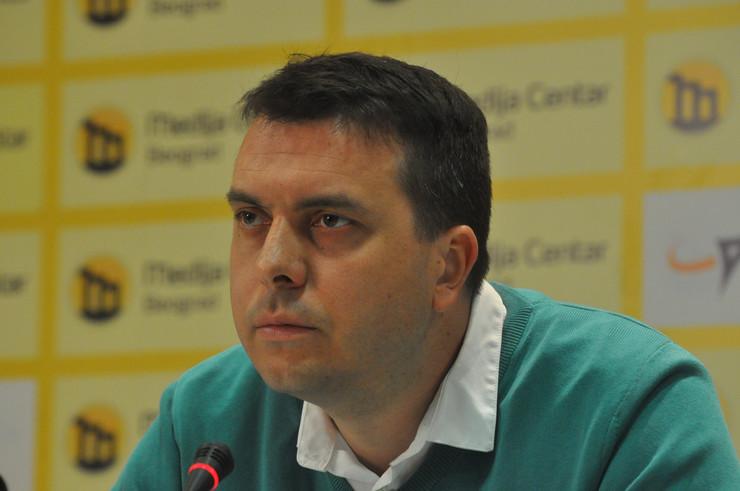Vuk Guberinić