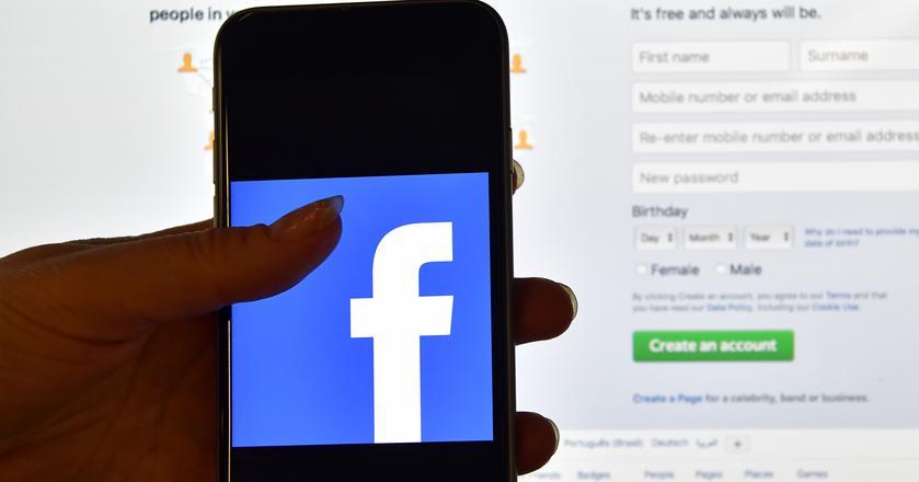 Facebook planuje spore zmiany w news feedzie