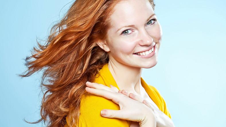 Osoby radosne są bardziej świadome, jak dbać o zdrowie