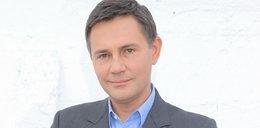 Porażka Krzysztofa Ibisza. Zdjęli jego program
