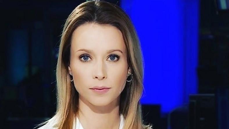 Justyna Sieklucka