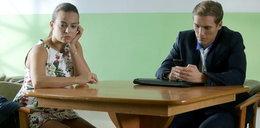 Magda i Olek chcą adoptować dziecko. Uda się im?