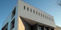 Atak hakerów na polską uczelnię