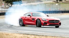 Jakie wybrać auto do driftu? Osiem propozycji