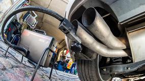 Volkswageny się psują po poprawkach w silnikach