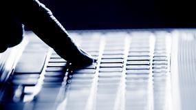 PwC: główne przyczyny nadużyć w firmach - sprzeniewierzenia i cyberprzestępczość