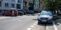 Znikną miejsca parkingowe z ul. Karmelickiej