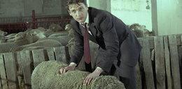 """Aktor z filmu """"Kogel mogiel"""" zmarł nagle. Teraz obchodziłby urodziny"""