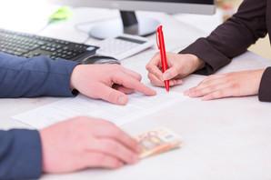 Zahtevi za stambene kredite skočili i do 40 ODSTO!