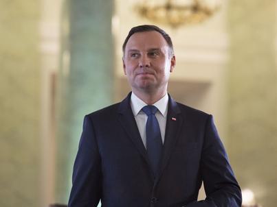 Projekt Andrzeja Dudy dla frankowiczów zakłada m.in. większe wsparcie z Funduszu Kredytobiorców