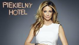 """Wiadomo już, jaki program zastąpi """"Piekielny hotel"""" w ramówce TVN"""